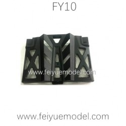 FEIYUE FY10 Brave RC Car Parts, Battery Cover