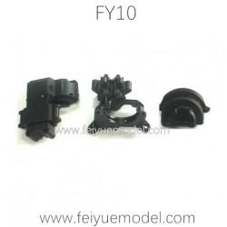 FEIYUE FY10 Parts, Rear Transmission Housing