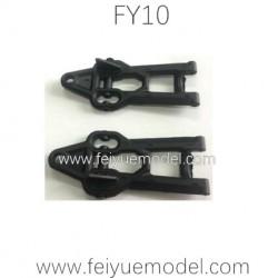 FEIYUE FY10 Brave RC Car Parts, Front Rocker Arm C12008
