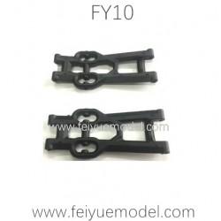 FEIYUE FY10 Brave RC Car Parts, Rear Rocker Arm