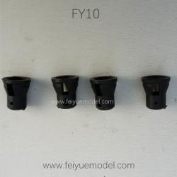 FEIYUE FY10 RC Car Parts, Drive Cup Head
