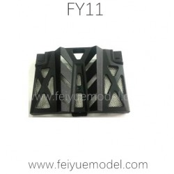 FEIYUE FY11 Parts, Battery Cover