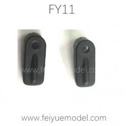 FEIYUE FY11 Parts, Lockpin