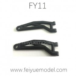 FEIYUE FY11 Parts, Upper Rocker Arm