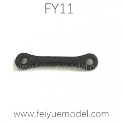 FEIYUE FY11 Parts, Rudder Connecting Pole