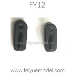 FEIYUE FY12 Spare Parts, Lockpin