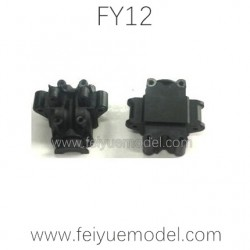 FEIYUE FY12 Spare Parts, Front Transmission Housing
