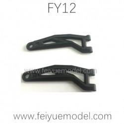 FEIYUE FY12 Spare Parts, Upper Rocker Arm