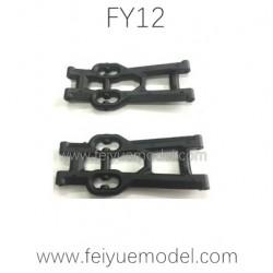 FEIYUE FY12 Spare Parts, Rear Rocker Arm