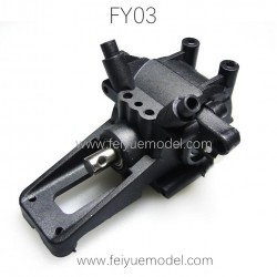 FEIYUE FY03 Parts, Original Front Differential Gear