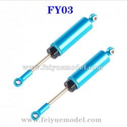 Feiyue FY03 Upgrade Parts, Rear Shock