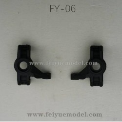 FEIYUE FY06 Parts, Universal Joint