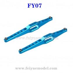 FEIYUE FY07 Upgrade Parts, Metal Rear Axle Main Girder