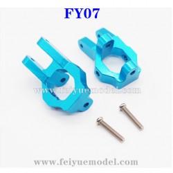 FEIYUE FY07 Upgrade Parts, Universal Socket