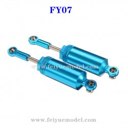 FEIYUE FY07 Upgrade Parts, Front Shock