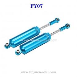 FEIYUE FY07 Upgrade Parts, Rear Shock Absorbers
