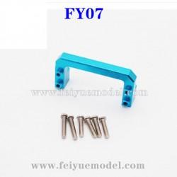 FEIYUE FY07 Upgrade Parts, Servo Fixed Parts