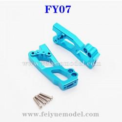 FEIYUE FY07 Upgrade Parts, Shock Frame