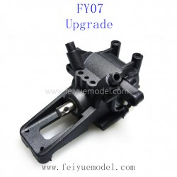 FEIYUE FY07 Upgrade Parts, Front Differential Gear