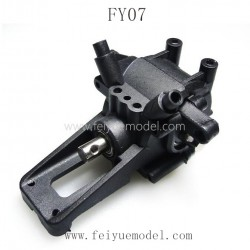 FEIYUE FY07 Parts, Front Differential Gear