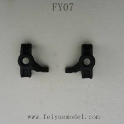 FEIYUE FY07 Parts, Universal Joint